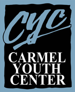Carmel Youth Center