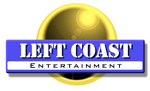 Left Coast Entertainment